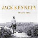 Jack Kennedy by Chris Matthews (2011, Hardcover)