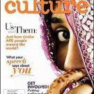 Culture by Lisa Gezon and Conrad Kottak (2011, Paperback)