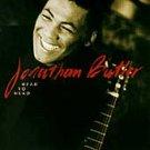 Head to Head by Jonathan Butler (CD, Sep-1994, Mercury)