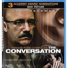 The Conversation (Blu-ray Disc, 2011)