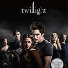 Twilight by Stephenie Meyer (2008, Other, Media Tie In, Mixed media product)