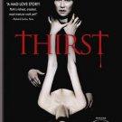 Thirst (DVD, 2009)