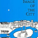 The Image of the City by Kevin Lynch (1960, Paperback)