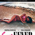 Sex Fever on an Island of 1000 Delights (DVD, 2007)