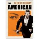 The American (DVD, 2010)