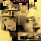 The Jacket (DVD, 2005)