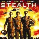 Stealth (Blu-ray Disc, 2006)