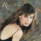I'm Every Woman by Rory Block (CD, Jan-2002, Rounder Select)