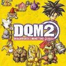 Dragon Quest Monsters: Joker 2 Official Strategy Guide by Ken Schmidt, Joe...