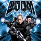 Doom (DVD, 2006, Widescreen Extended Edition)