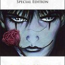 The Crow by James O'Barr (2011, Paperback, Special)
