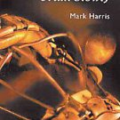 Bang the Drum Slowly by Mark Harris (2003, Paperback, Revised)
