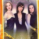 Charmed Season 9 Vol 2 by Raven Gregory and Paul Ruditis (2011, Paperback)