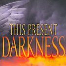 This Present Darkness by Frank E. Peretti (2003, Paperback, Revised)