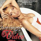 Confessions of a Video Vixen by Karrine Steffans (2006, Paperback)
