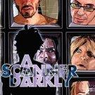 A Scanner Darkly (DVD, 2006)