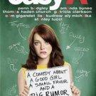 Easy A (DVD, 2010)