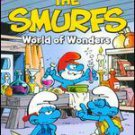 The Smurfs: World of Wonders (DVD, 2009)