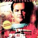 Velocity (DVD, 2004)