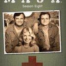 M*A*S*H - Season 8 (DVD, 2009, 3-Disc Set)
