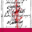 Kidnapped: Red Edition by Robert Louis Stevenson (2010, Paperback, Reprint)