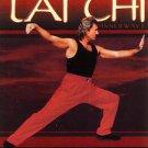 Tai Chi Innerwave (DVD, 2006)