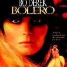 Bolero (DVD, 2005)