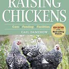 Storey's Guide to Raising Chickens by Gail Damerow (2010, Paperback)