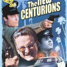 The New Centurions (DVD, 2008)