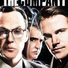 The Company (DVD, 2007, 2-Disc Set)