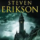 Gardens of the Moon by Steven Erikson (2009, Paperback)