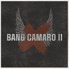 Bang Camaro II by Bang Camaro (CD, Jan-2009, 8th Impression)