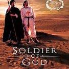 Soldier of God (DVD, 2006)