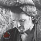 Independiente by Ricardo Arjona (CD, Oct-2011, Warner Music)