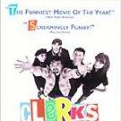 Clerks (DVD, 1999)