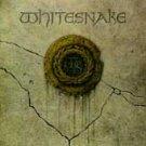 Whitesnake by Whitesnake (CD, Oct-1990, Geffen)
