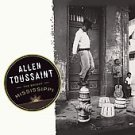 The Bright Mississippi by Allen Toussaint (CD, Apr-2009, Nonesuch (USA))