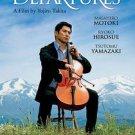 Departures (DVD, 2010)