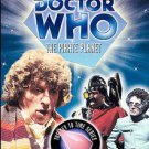 Doctor Who - The Pirate Planet (DVD, 2002)