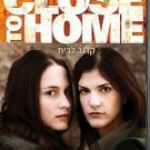 Close to Home (DVD, 2007)