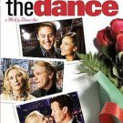 The Dance (DVD, 2007)