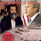 Buried in the Sand: The Deception of America (DVD, 2004)