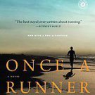 Once a Runner by John L. Parker Jr. (2010, Paperback, Reprint)