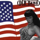 DLR Band by David Lee Roth (CD, Jun-1998, Wawazat Records)