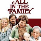 All in the Family: The Complete Seventh Season (DVD, 2010, 3-Disc Set)