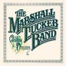 Carolina Dreams [Bonus Track] [Remaster] by Marshall Tucker Band (The) (CD,...