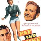 Pat and Mike (DVD, 2000)