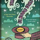 The Name of This Book Is Secret by Pseudonymous Bosch (2008, Paperback, Reprint)