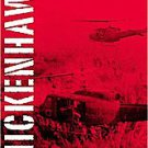 Chickenhawk by Robert Mason (2005, Paperback, Reissue)