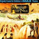 Mystery of the Nile (Blu-ray Disc, 2008)